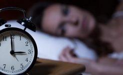 Benefits of Melatonin to Sleep