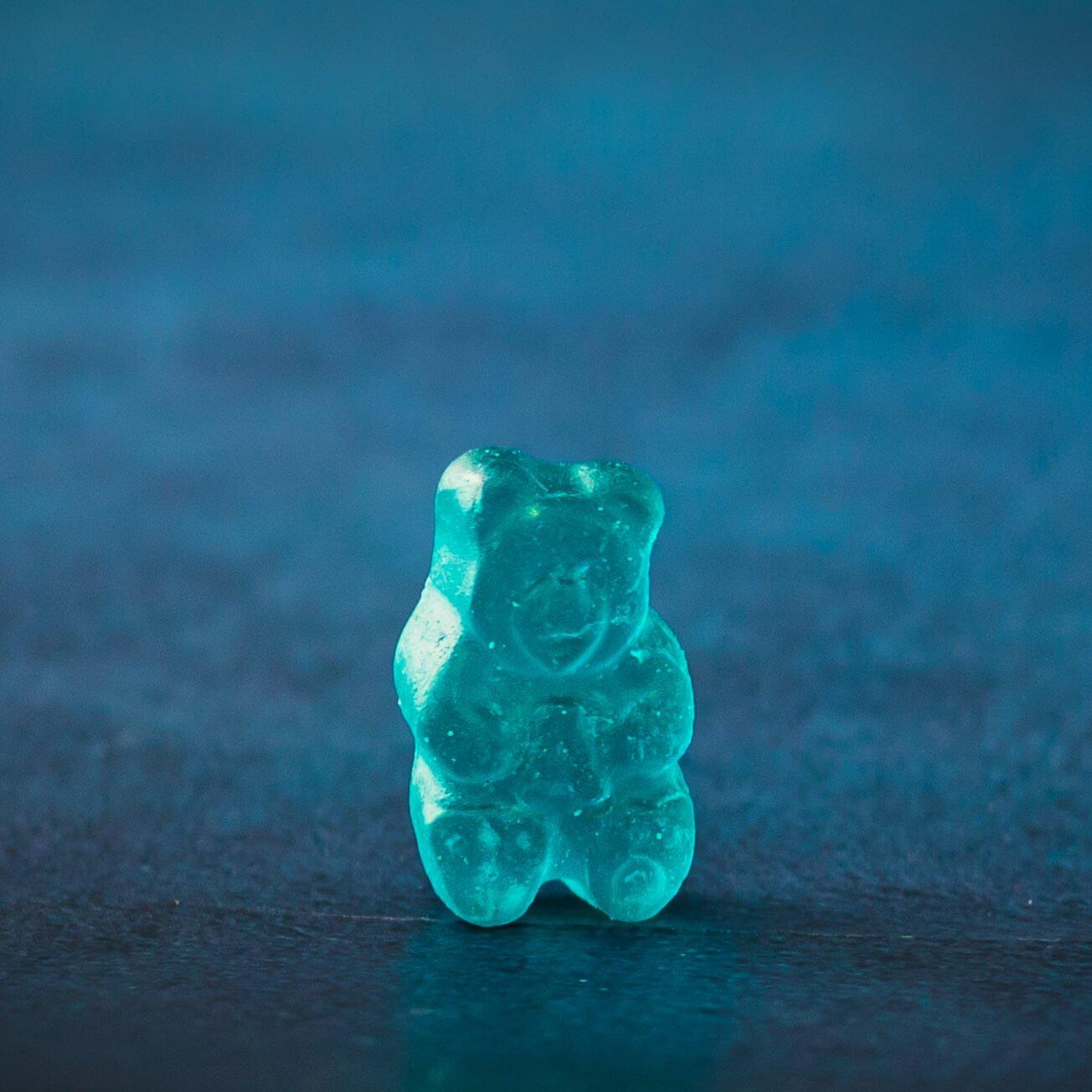 best melatonin gummies for adults
